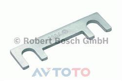 Предохранитель Bosch 1191017006