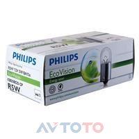 Лампа Philips 12821ECOCP