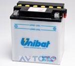 Аккумулятор UNIBAT BMCB10LB2SMU