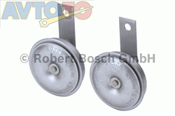 Сигнал звуковой Bosch 9320332803