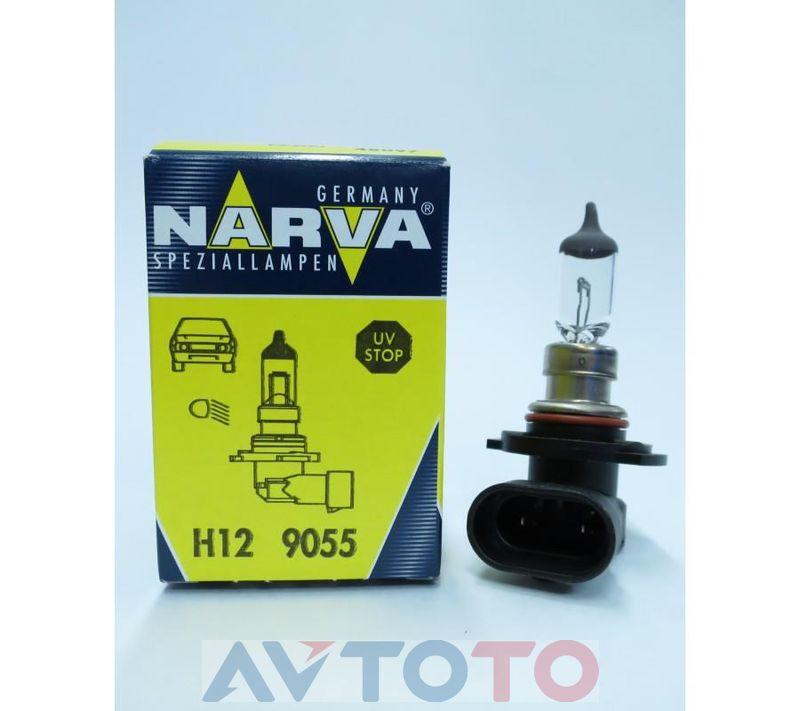 Лампа Narva 48097