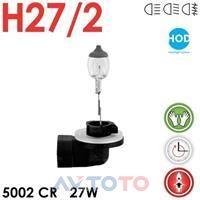 Лампа Celen 5002CR