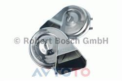 Сигнал звуковой Bosch 6033FB1234