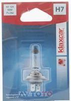 Лампа Klaxcar France 86230X