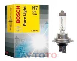 Лампа Bosch 1987302071