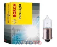 Лампа Bosch 1987302245