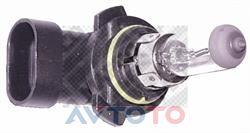 Лампа Mapco 103210