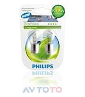 Лампа Philips 12499ECOB2