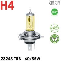 Лампа Celen 23243TRB