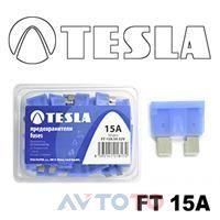 Предохранитель Tesla FT15A.50