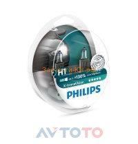 Лампа Philips 36064628