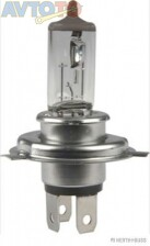 Лампа Hella 8GJ002525301