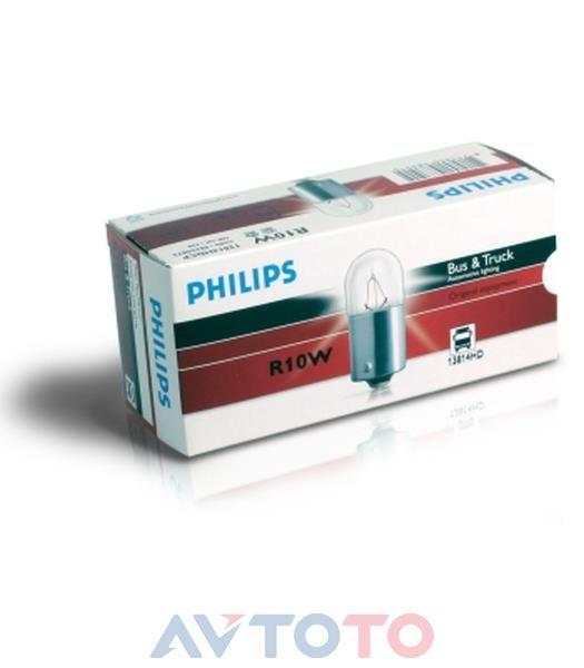 Лампа Philips 13814HDCP