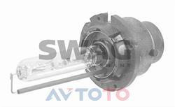 Лампа SWAG 10921619