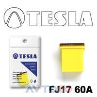 Предохранитель Tesla FJ1760A