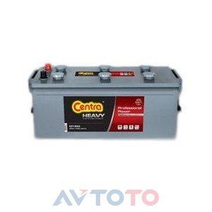 Аккумулятор Centra CF1453