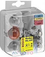Лампа Bosch 1987301112