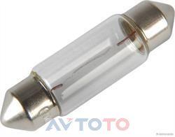 Лампа H+B Elparts 89901150