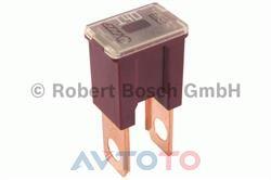 Предохранитель Bosch 1987529076