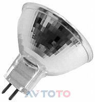 Лампа Hella 8PE351225031
