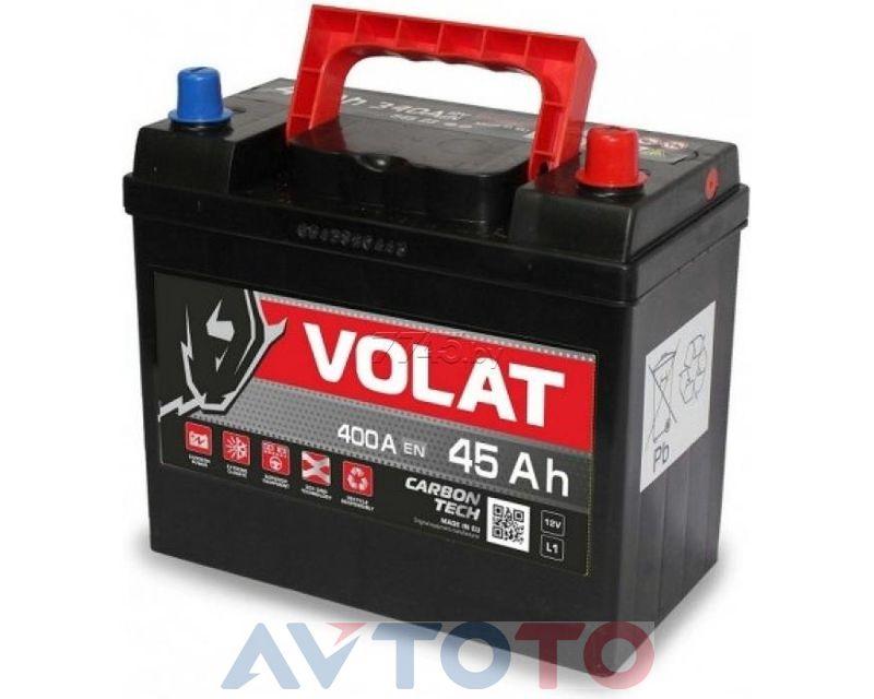 Аккумулятор Volat 4815156000240