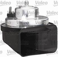 Сигнал звуковой Valeo 479176