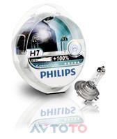 Лампа Philips 12972XVS2