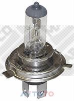 Лампа Mapco 103200