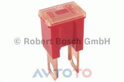 Предохранитель Bosch 1987529070
