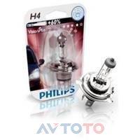 Лампа Philips 12342VPB1