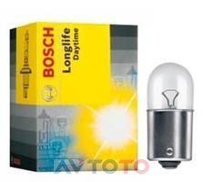 Лампа Bosch 1987302284