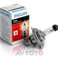 Лампа Philips 12593RAC1