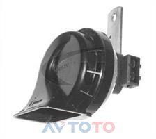 Сигнал звуковой Vemo V10770918