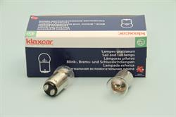 Лампа Klaxcar France 86294Z