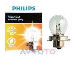 Лампа Philips 12008C1