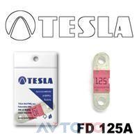 Предохранитель Tesla FD125A