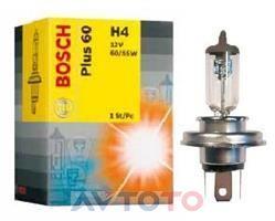 Лампа Bosch 1987302049