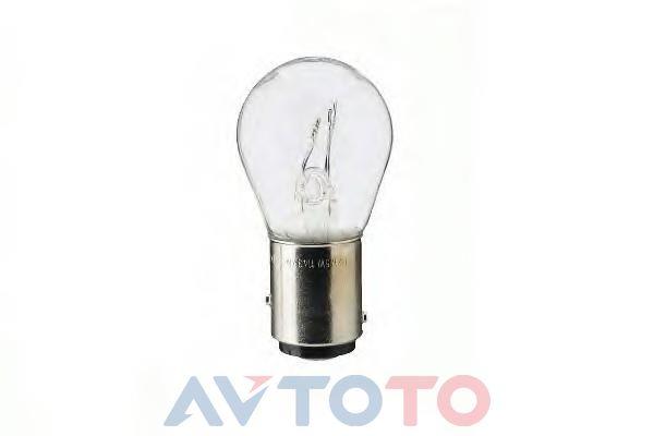 Лампа Patron PLS25215