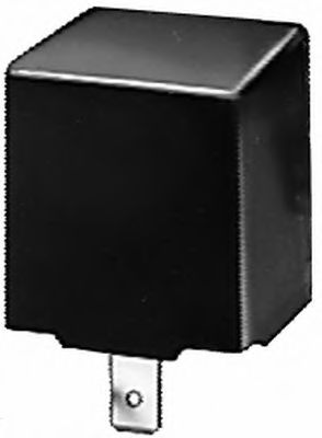 Сигнал звуковой Hella 3SB004438077