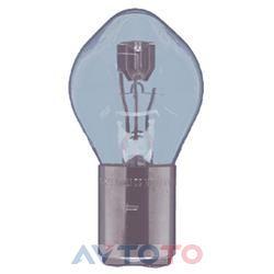Лампа Osram 7326