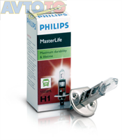 Лампа Philips 13258HDC1