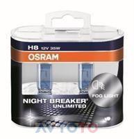 Лампа Osram 64212NBUHCB