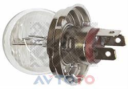 Лампа Mapco 103250