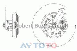 Сигнал звуковой Bosch 0320043011