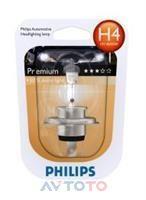 Лампа Philips 12342PRB1