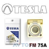 Предохранитель Tesla FM75A