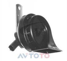 Сигнал звуковой Vemo V20770005