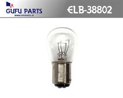 Лампа Gufu Parts ELB38802