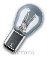 Лампа Osram 7537