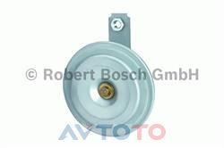 Сигнал звуковой Bosch 0986320147
